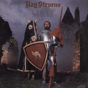 Ray1986-syj