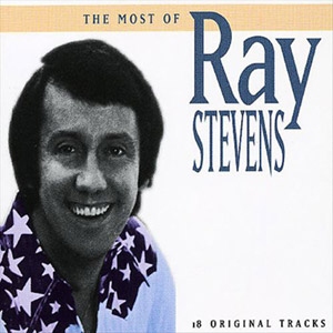 theMostOfRayStevens
