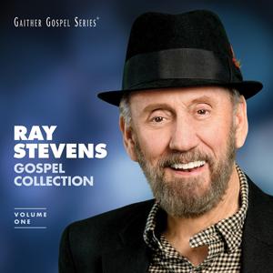 raysteven-gospelcollvol_1-cdcover_062314
