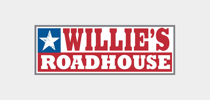 Ray Stevens Appearance on XM Satellite Willie's Roadhouse Show