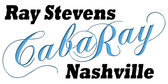 RAY STEVENS CABARAY NASHVILLE TV SHOW ANNOUNCES SUMMER 2017 MUSIC LINEUP