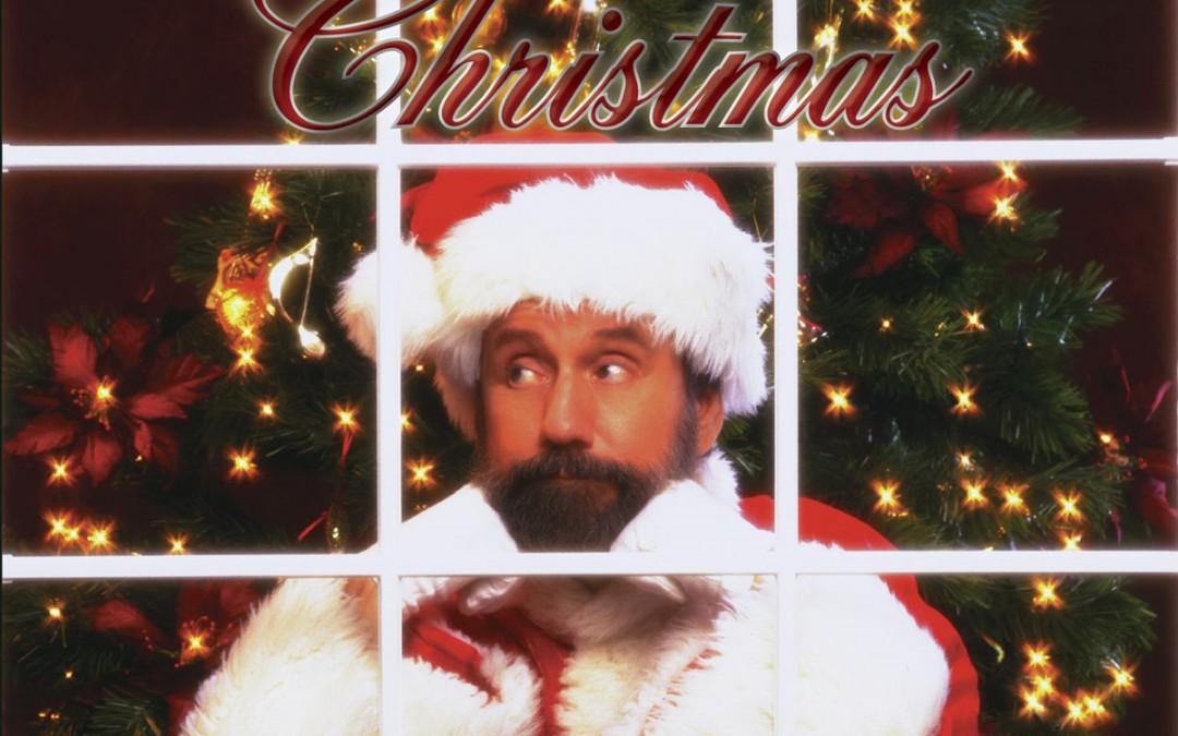 Ray Stevens Christmas CD