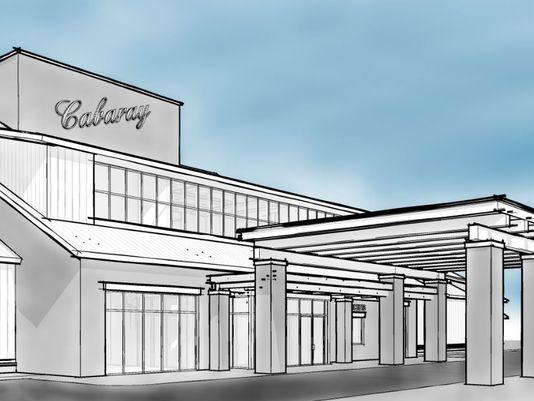 Ray Stevens to open CabaRay music venue in West Nashville – Getahn Ward, The Tenneseean