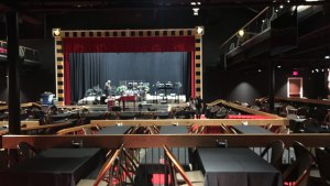 Ray Stevens' 700-seat West Nashville venue opens to public next week | WKRN News 2