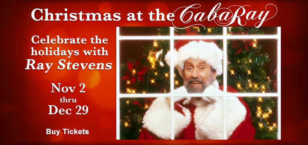 ray stevens official page of the comedy king of music city nashville usa country music and comedy with secure online ordering - Ray Stevens Christmas Songs